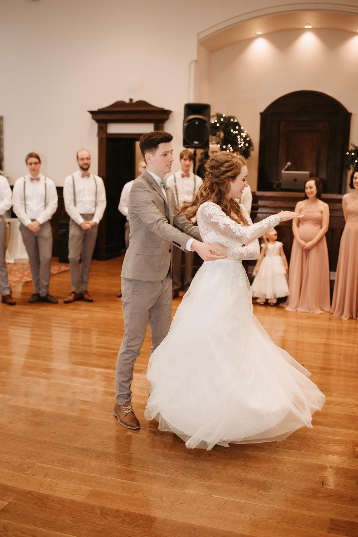 Bekah & Ryan Historic Gwinnett Courthouse Wedding-78.jpg