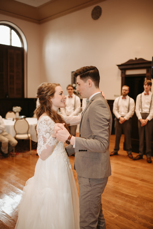 Bekah & Ryan Historic Gwinnett Courthouse Wedding-80.jpg