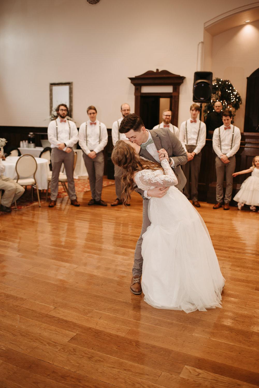 Bekah & Ryan Historic Gwinnett Courthouse Wedding-79.jpg