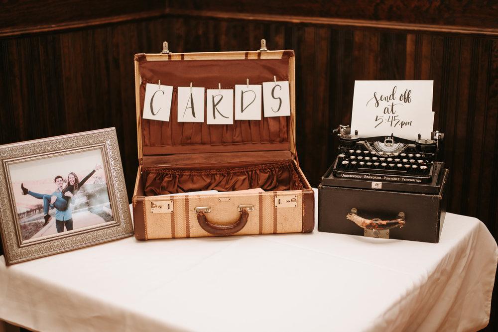 Bekah & Ryan Historic Gwinnett Courthouse Wedding-86.jpg