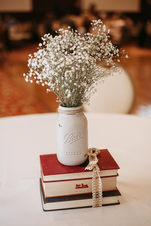 Bekah & Ryan Historic Gwinnett Courthouse Wedding-88.jpg