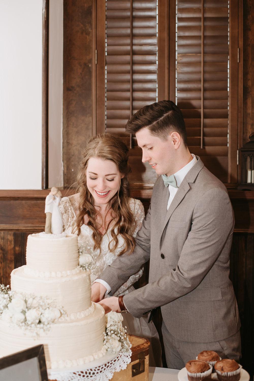 Bekah & Ryan Historic Gwinnett Courthouse Wedding-89.jpg