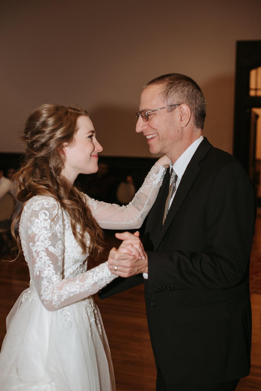 Bekah & Ryan Historic Gwinnett Courthouse Wedding-92.jpg