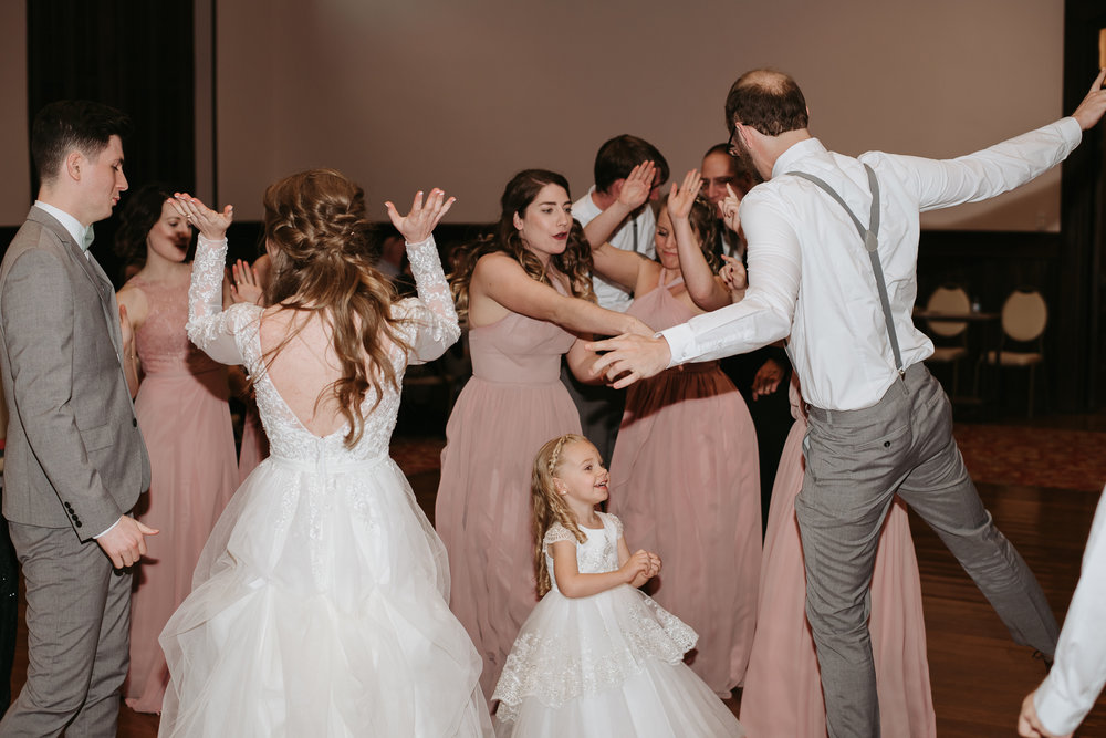 Bekah & Ryan Historic Gwinnett Courthouse Wedding-93.jpg