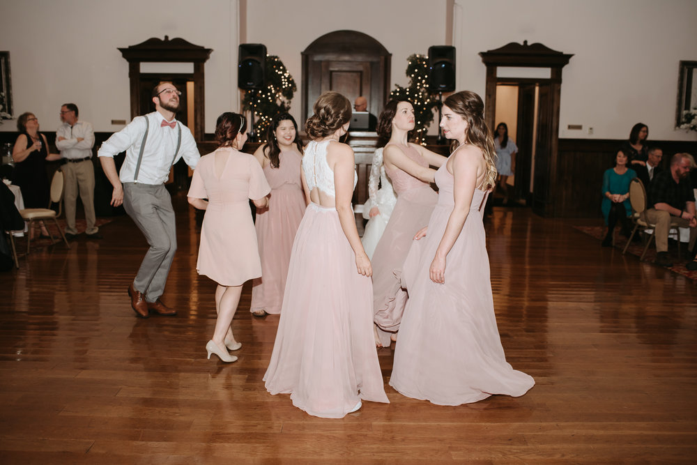 Bekah & Ryan Historic Gwinnett Courthouse Wedding-101.jpg