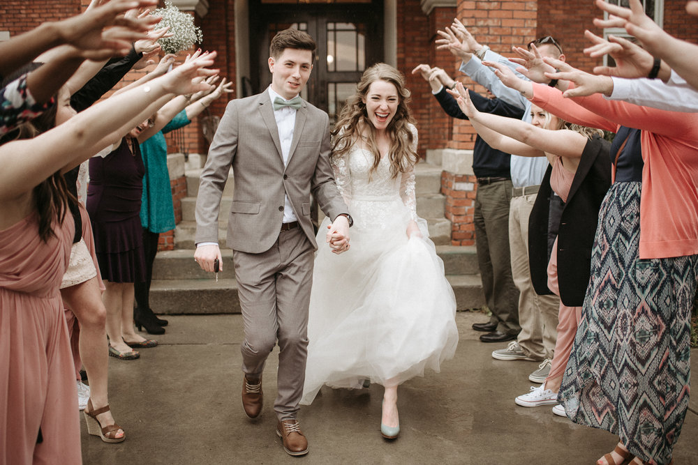 Bekah & Ryan Historic Gwinnett Courthouse Wedding-102.jpg