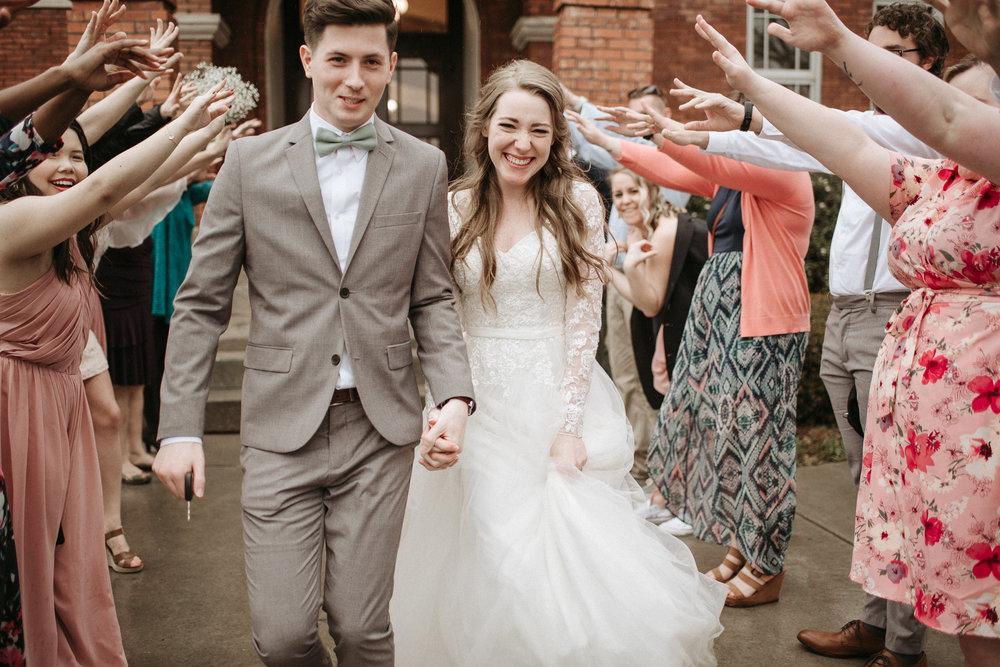 Bekah & Ryan Historic Gwinnett Courthouse Wedding-104.jpg