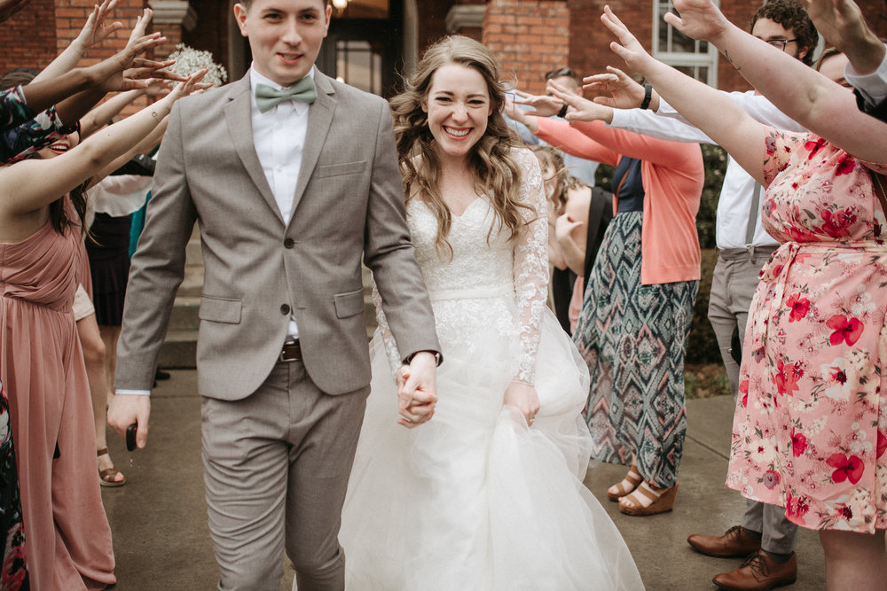 Bekah & Ryan Historic Gwinnett Courthouse Wedding-105.jpg