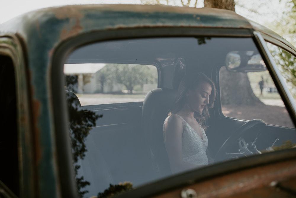Malory and Jason-25.jpg