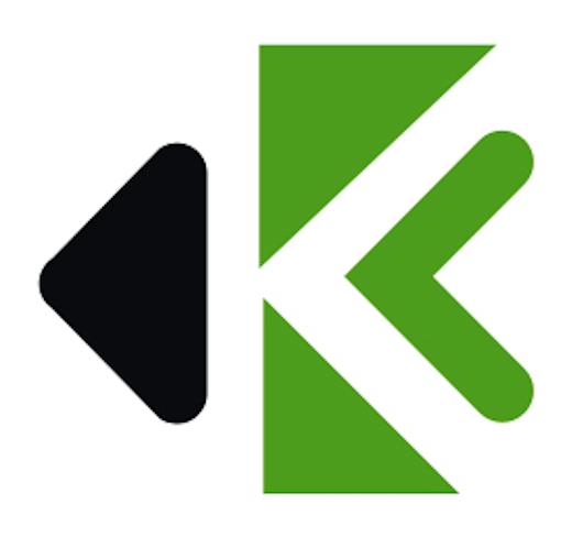 K image .jpg