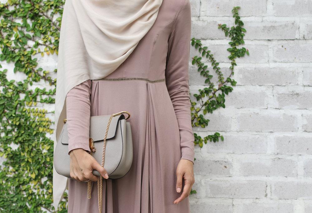 picot dress caramel1.jpg