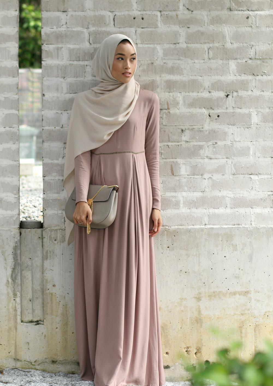 picot dress 3.jpg