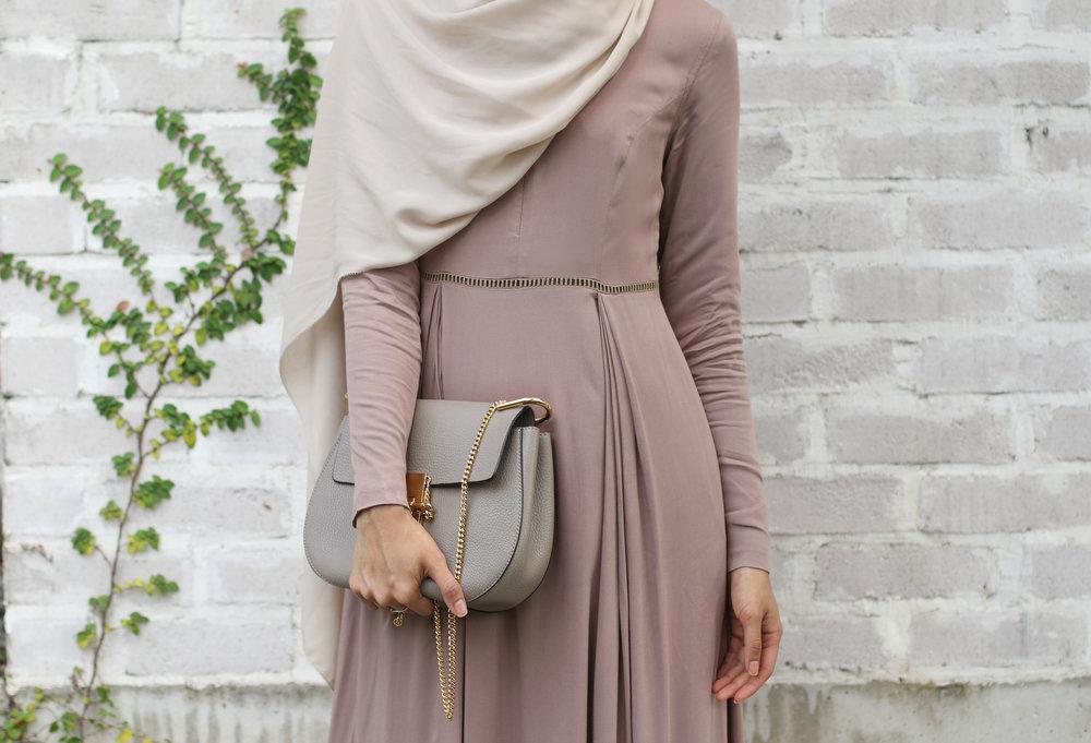 picot dress 5.jpg