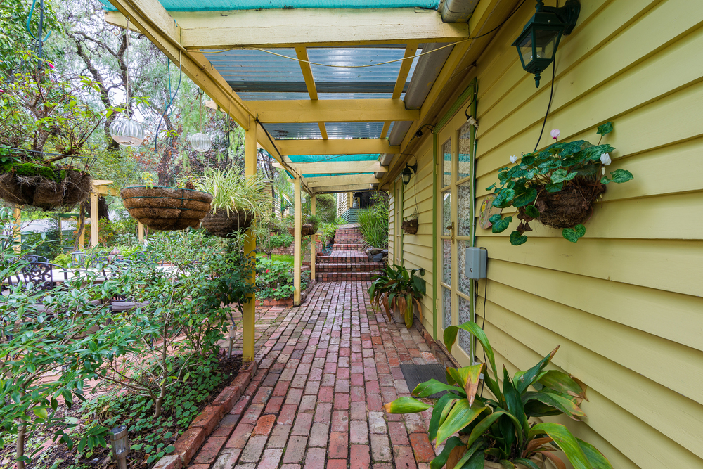 Bendigo Cottages _8.JPG