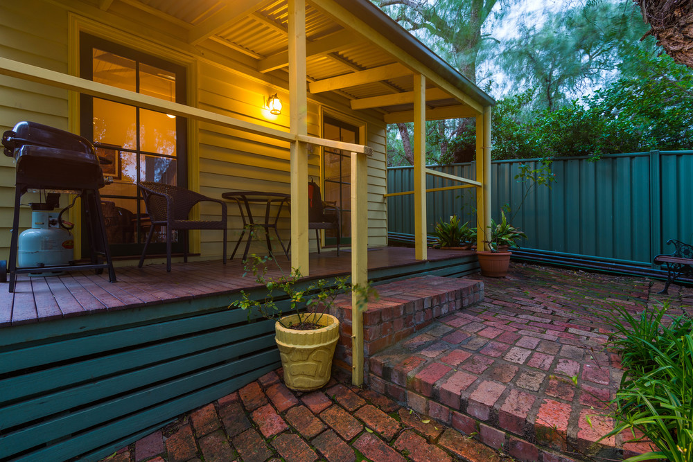Bendigo Cottages_3.JPG