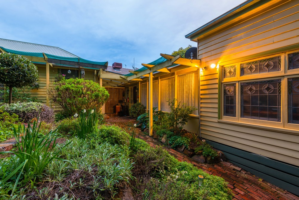 Bendigo Cottages_7.JPG