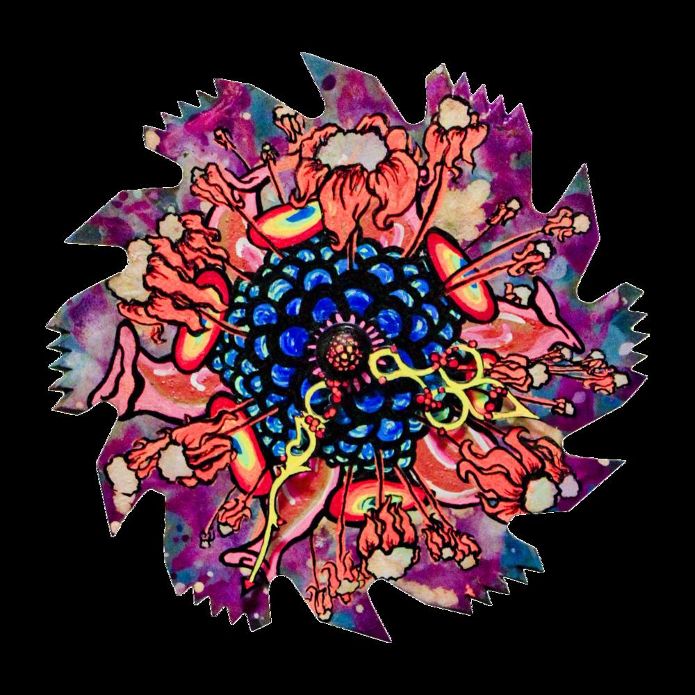 bug-blossom copy.png
