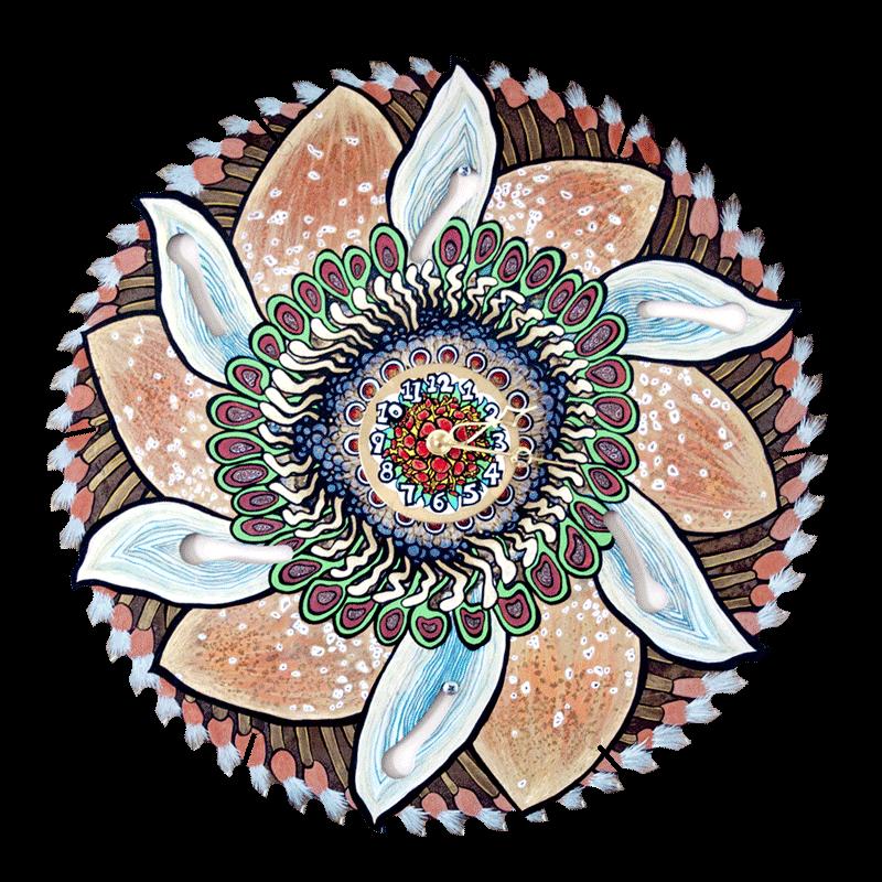 chriscanthemum.png