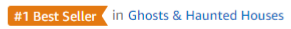 Ghosts and Haunted houses.PNG