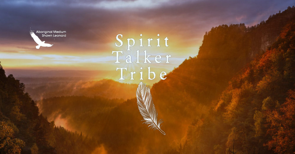 Spirit Talker Tribe Facebook.jpg
