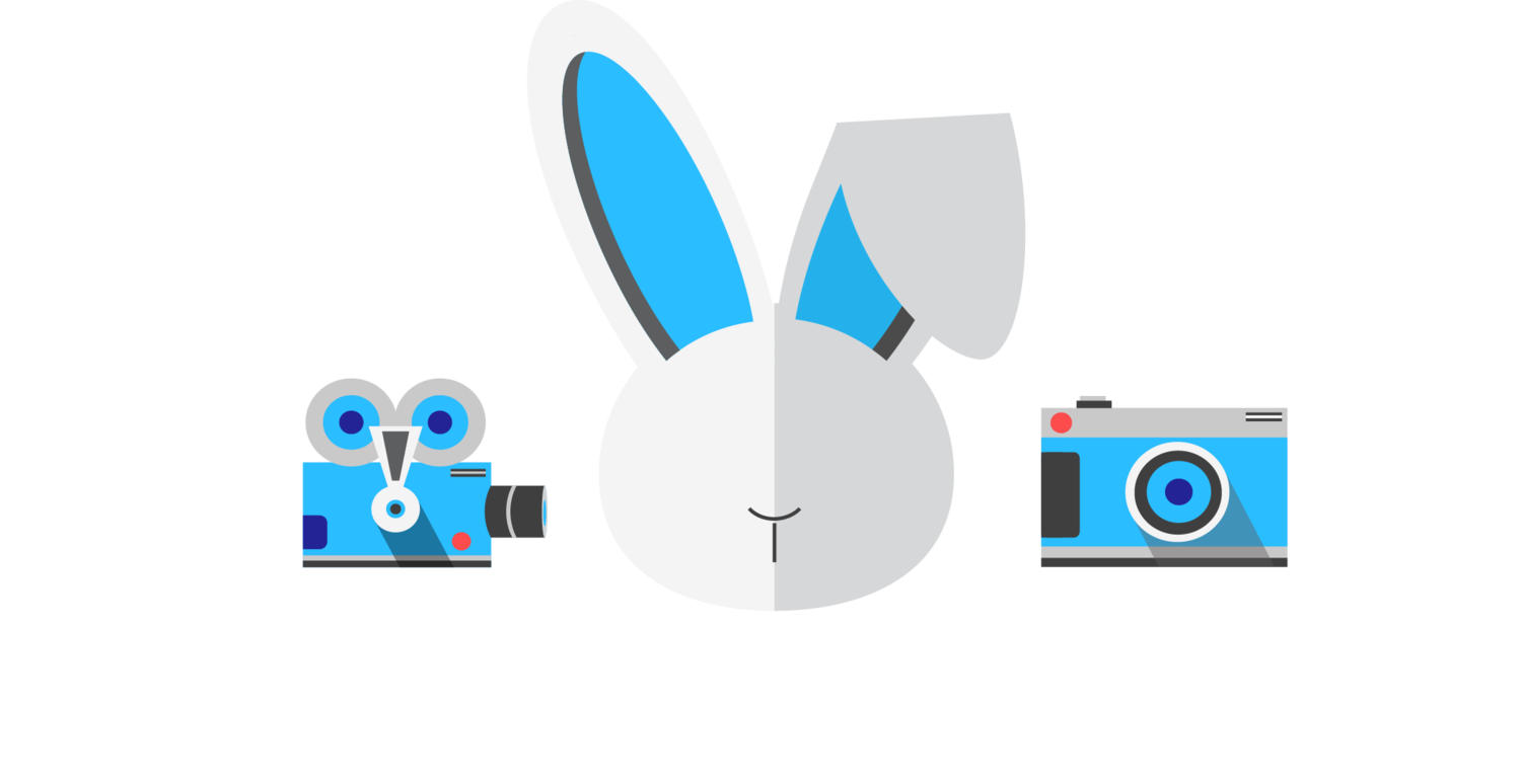 Ollie Productions