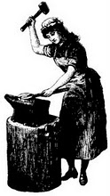 womansmith.jpg
