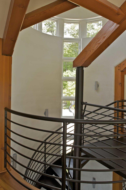 Alpert_spiralstairs.jpg