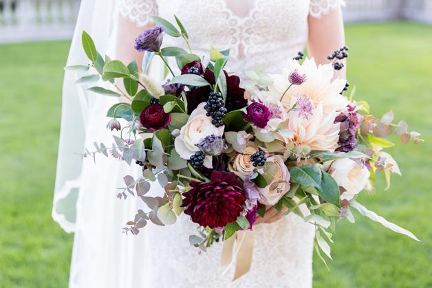 0451_Ashley_Terence_Wedding_1542.jpg