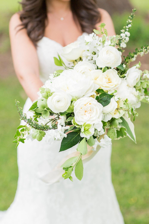 KelseyCombePhotography_Wedding_1.jpg