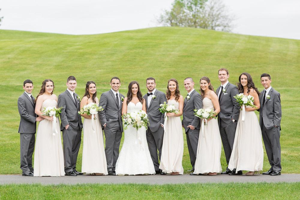 KelseyCombePhotography_Wedding_4.jpg