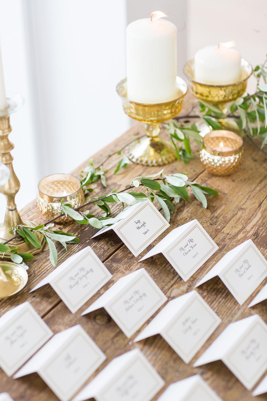 KelseyCombePhotography_Wedding_5.jpg