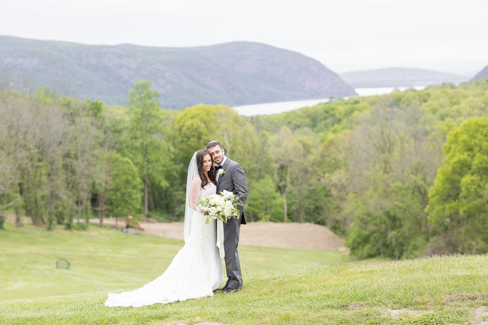 KelseyCombePhotography_Wedding_10.jpg