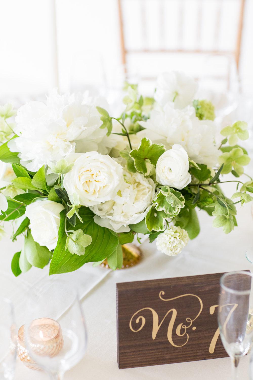 KelseyCombePhotography_Wedding_8.jpg