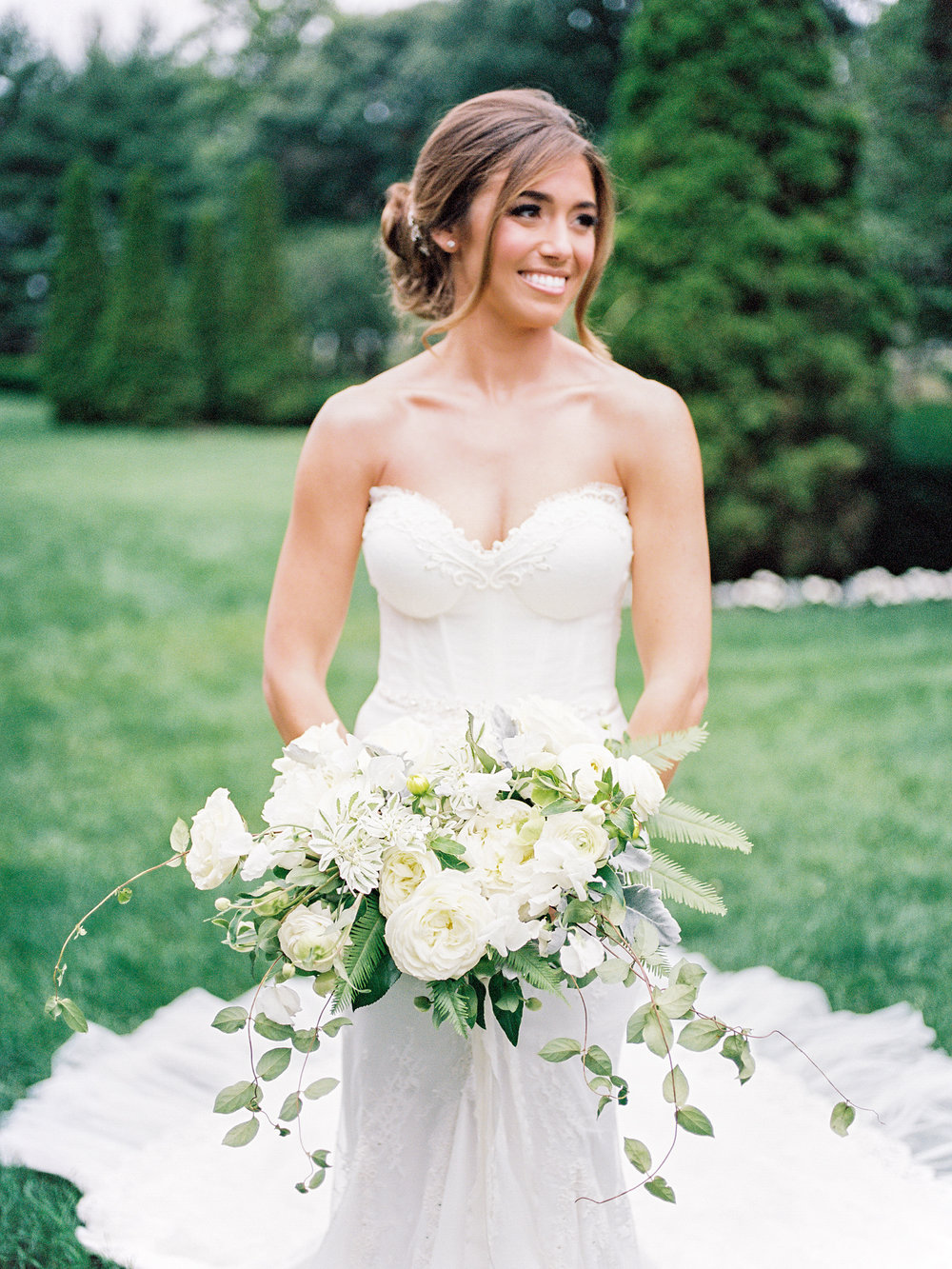 Michelle Lange Photography_Wedding-1.JPG