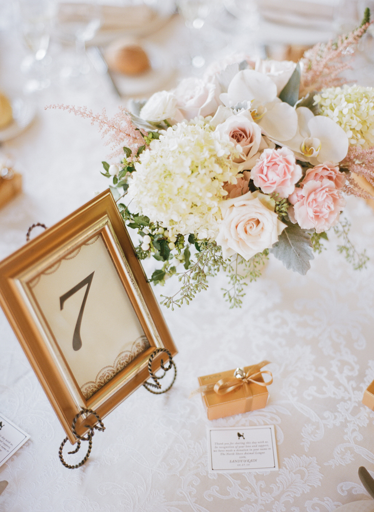 Photography by Rebecca Yale Photography, Inc.