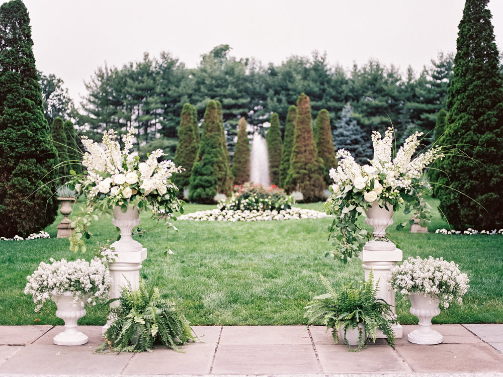 Michelle Lange Photography_Wedding_6.JPG