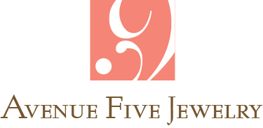 Avenue Five Jewelry
