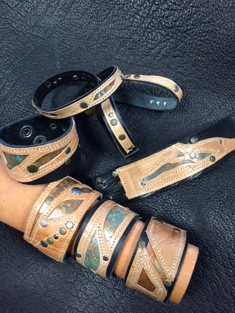 CArrie moore bracelets.jpg