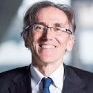 Professor Michael Gilding
