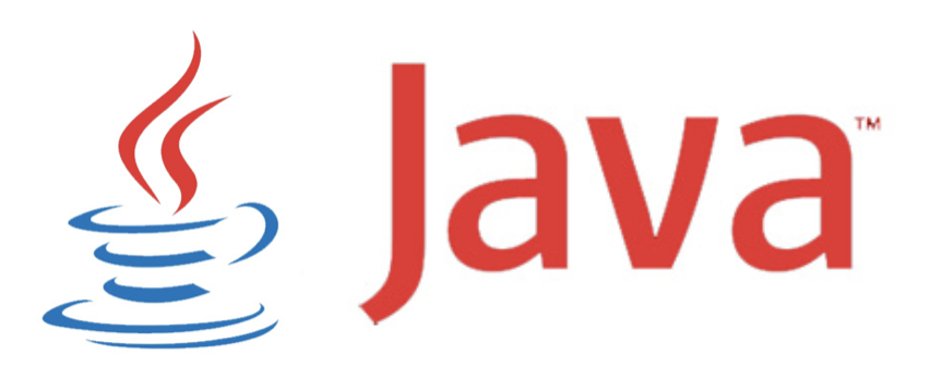 Java Runtime Environment (JRE) 6.0 or above