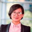 Dr Libo Liu