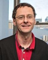 Dr David A Rolls
