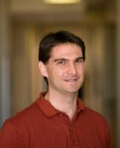 Dr Eric Quintane