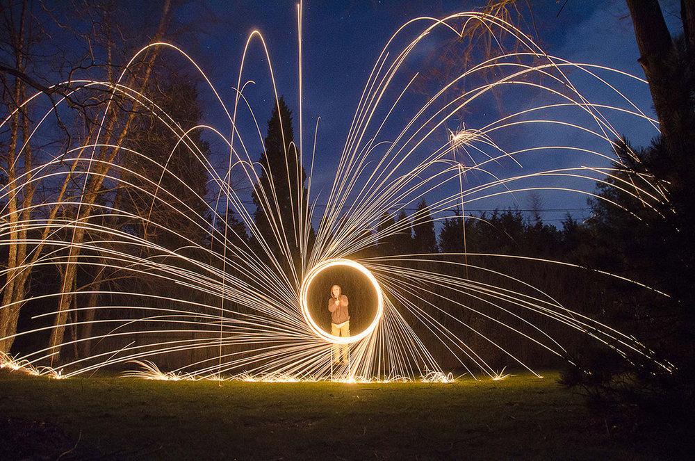 sparks fly.jpg