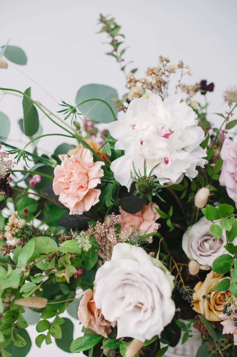 siren-floral-co-plenty-of-petals-romantik-floral-centerpiece-workshop-8.jpg