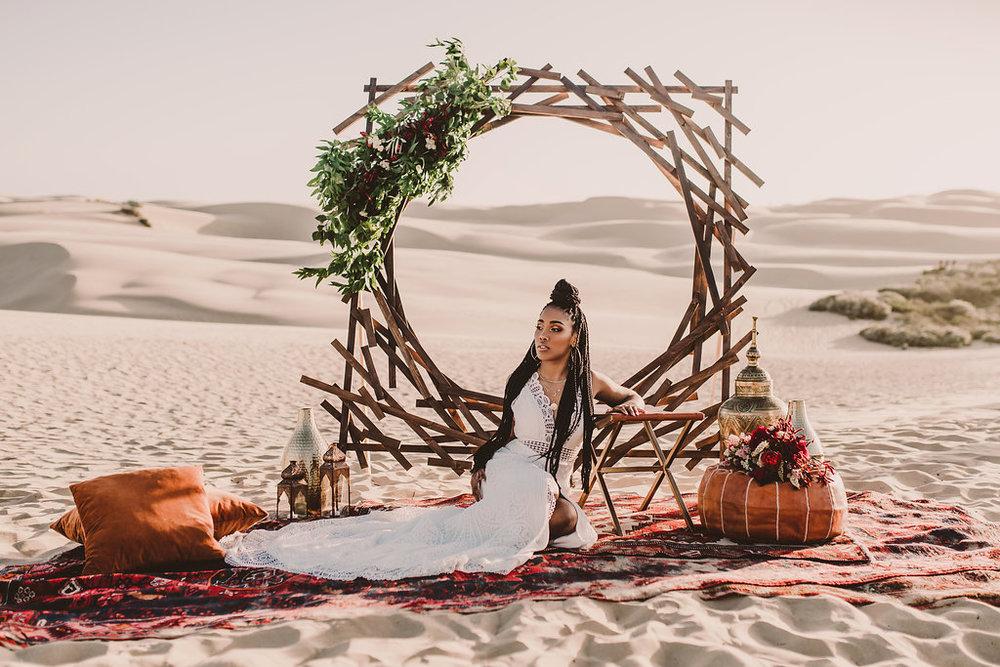 Michelle-Roller-Photography-Aurelia-Flora-Pismo-Dunes