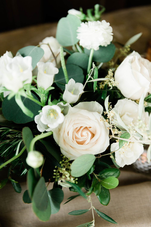 Slo-Brew-Lofts-Wedding-Photos259.jpg