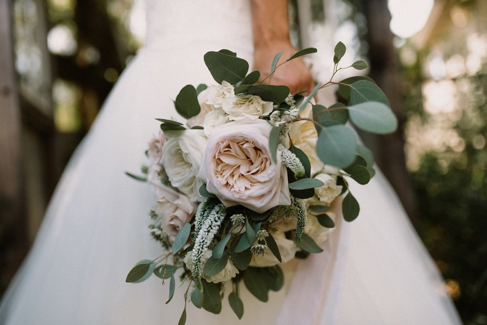 spreafico-farm-wedding-loveridge-photography-aurelia-flora0045.jpg