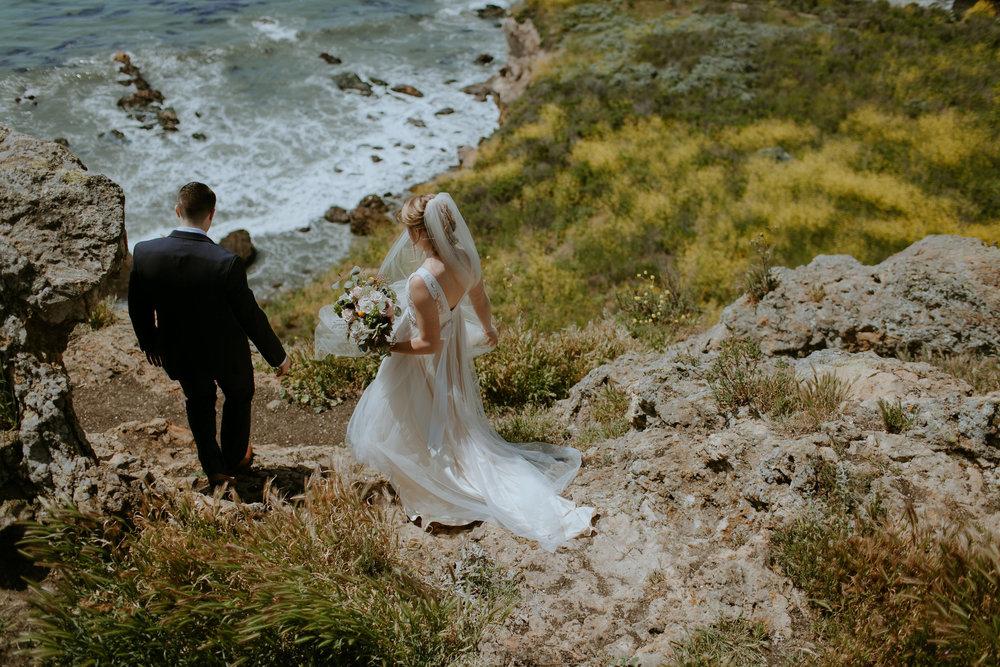 montana-de-oro-wedding-aurelia-flora-1.jpg