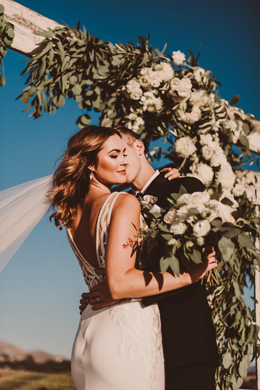 champness-wedding-480.jpg